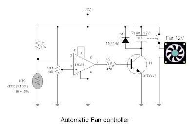 coleman generator wiring diagram three phase turbine hookup coleman on  powermate portable generator wiring schematics,