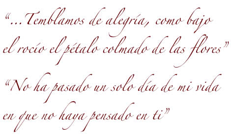 Gluu5jif Frases De Amor Romanticas