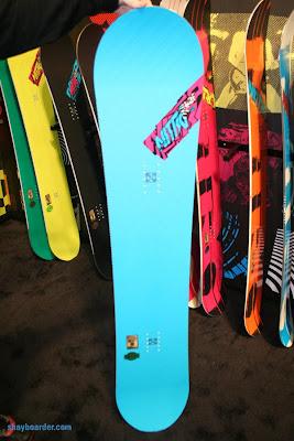 Nitro Snowboards 2009-2010 – Shayboarder com
