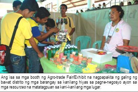 Tagalog slogan tungkol sa pangangalaga kalikasan essay