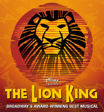 Things You Didn T Know About Disney S The Lion King London Theatre