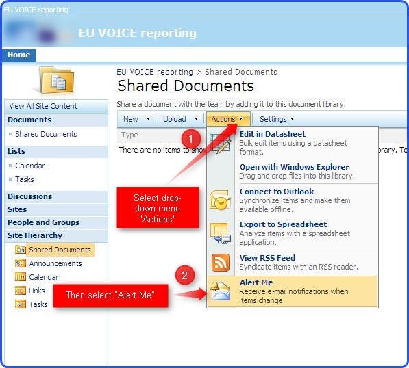 SharePoint for Dummies: 2010