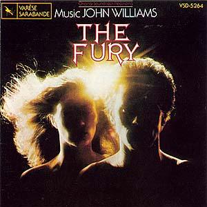 Black Hole Reviews The Fury 1978 De Palma Follows Up