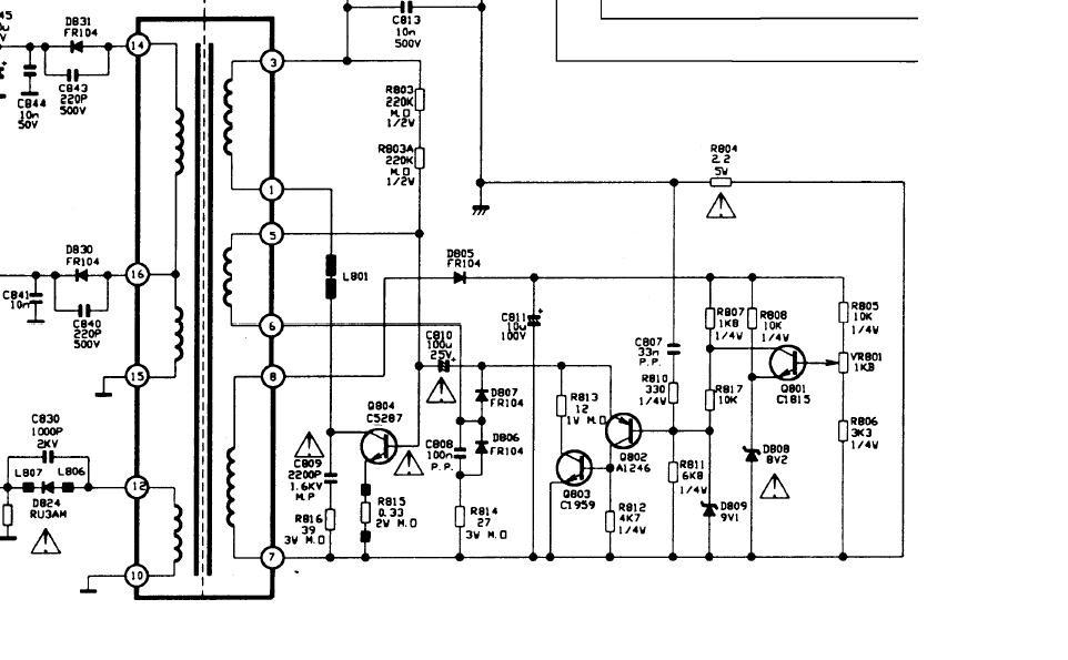Yamaha Xt125 Wiring Diagram Yamaha XS650 Wiring Diagram