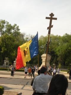 Gay Moldova 31