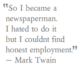 [marktwain_quote.PNG]