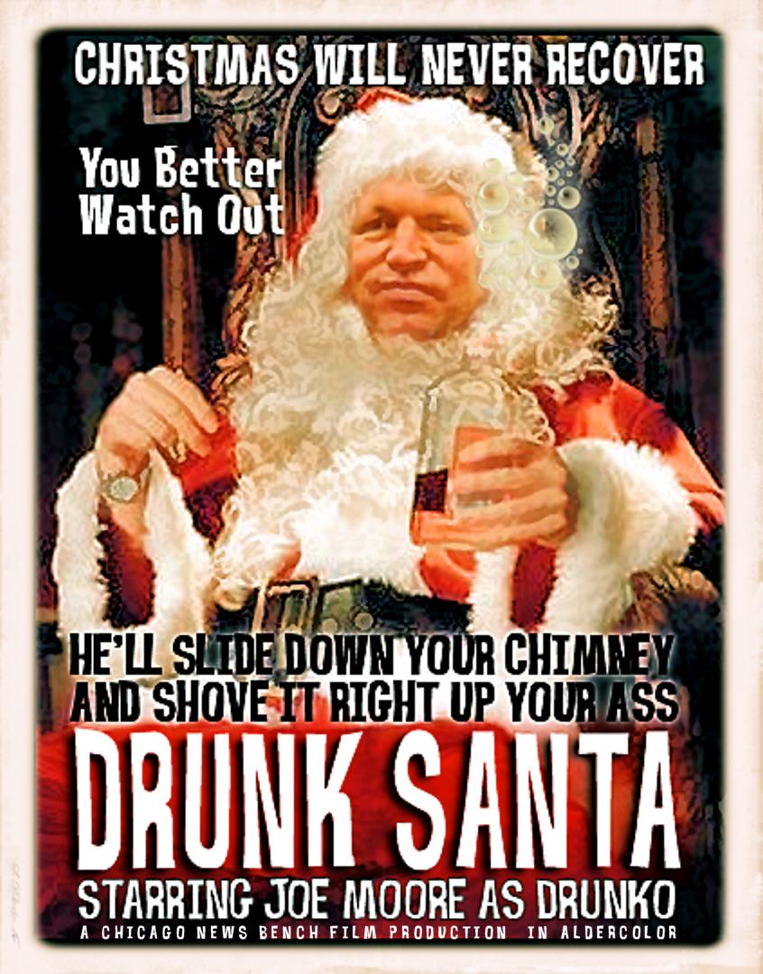 [drunk_santa_joemoore.png]