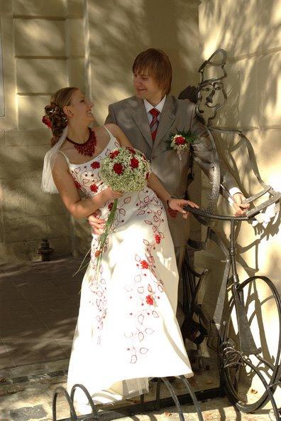 Ukrainian Bride Ukrainians Posted 37