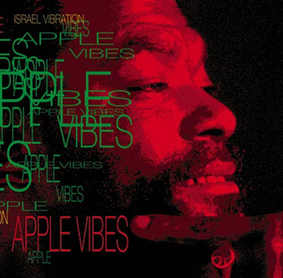 Download wahdana versi reggae on the river