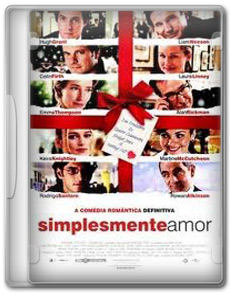filme simplesmente amor rmvb
