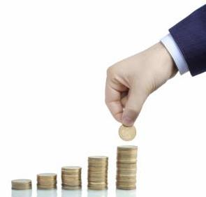 aumento de salário, imagem carregada do blog http://manualdofaztudo.blogspot.com