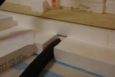 hausbau frohes neues jahr unten wird 39 s w rmer. Black Bedroom Furniture Sets. Home Design Ideas