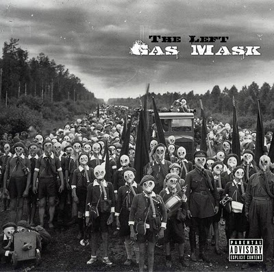 gas+mask+cover.jpg