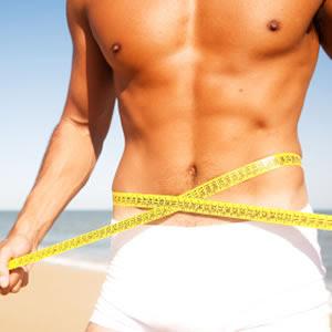 Exercícios para perder a barriga! - Equilíbrio e Forma
