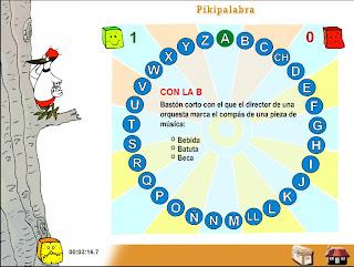 http://www.primerodecarlos.com/TERCERO_PRIMARIA/archivos/pikipalabra/pikipalabra.swf