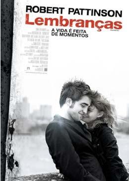 download Lembranças Remember Me