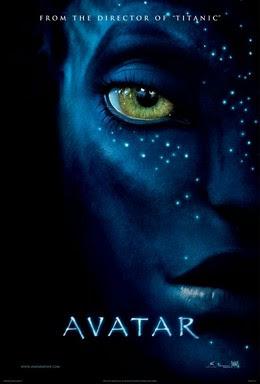 Filme Avatar dvdrip dublado legenda