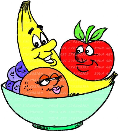 sweet fruits: sweet fruits