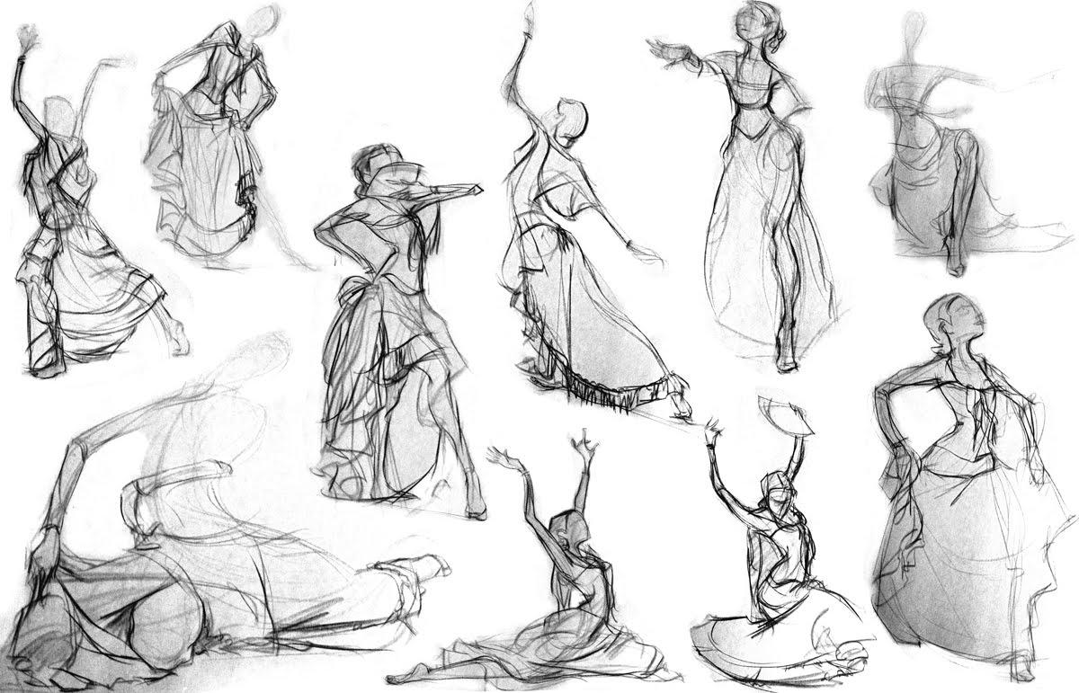 Diy Drawing Tutorials Shayna