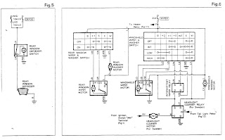 Land Rover Discovery I Electrical Wiring Diagram in addition  in addition Jag Blog likewise Pontiac Sunfire Front Fuse Box Diagram furthermore Land Rover Lr Nas Electrical Circuit Diagrams. on land rover wiring diagrams