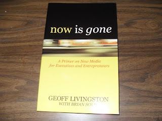 Bill's Book Reviews and News: 2009