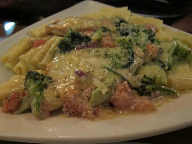 Best Byob Italian Restaurants In Bergen County Nj