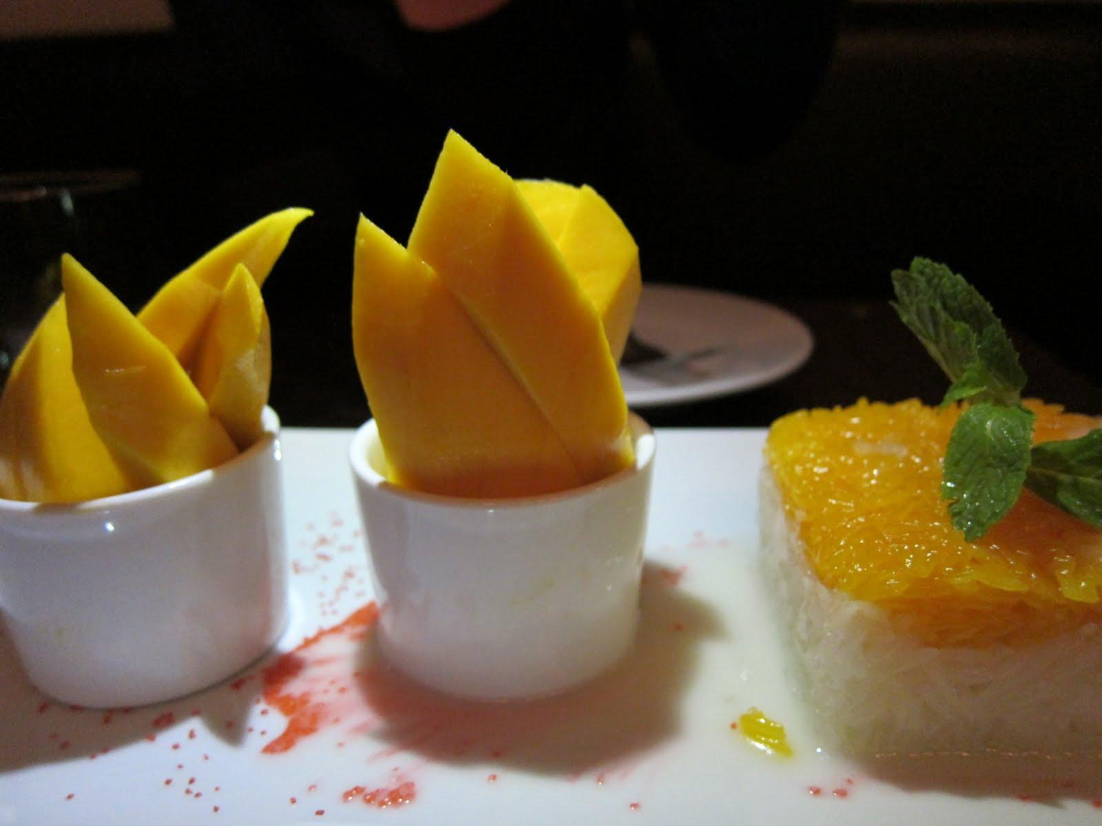 Sway Thai Food