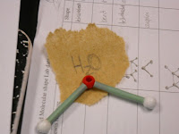 chemistry son booyah