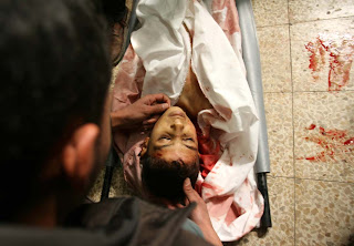 Palestinian+Children+Victims+of+Israeli+Massacres.jpg