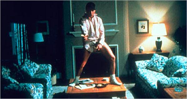 movie geek 1983 risky business. Black Bedroom Furniture Sets. Home Design Ideas