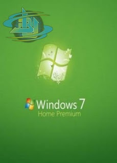 www.superdownload.us Download+Windows+7+Home+Premium+32+Bits+Portugu%C3%AAs+ISO Baixar Microsoft   Windows 7 Home Premium 32 Bits Português ISO