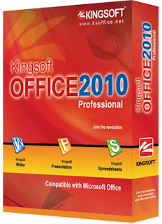 superdownload.us 1a3138930a Baixar Kingsoft Office Professional 2010 v6.6.0.2477