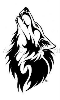 Tattoo Machines Element Tattoo Supply Significado Tatuagem De Lobo
