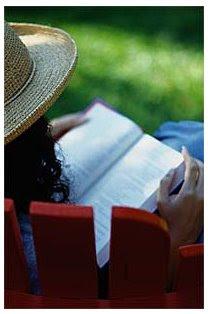 introdução bíblica, livro e primeira aos coríntios, estudos bíblicos
