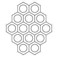 circumpyrene