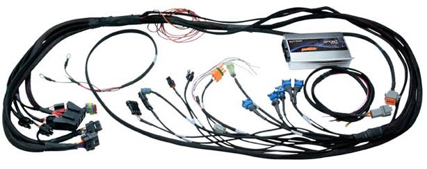 high performance and racing auto parts haltech platinum new racing cdi wiring colors #9