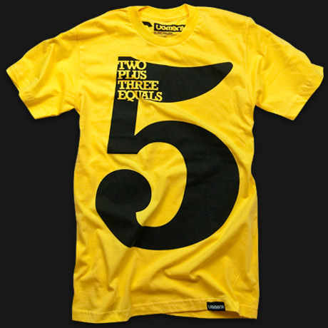 10 pro tips for creating better Tshirt designs  Creative