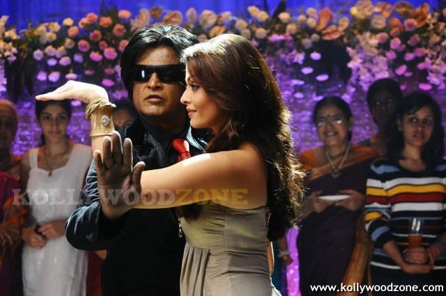 Tamil Movie Sight