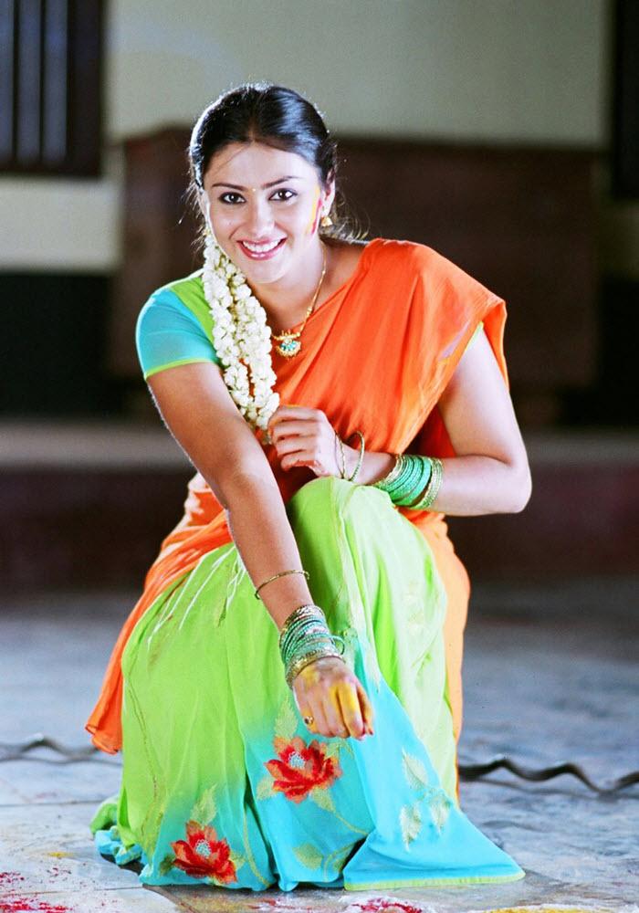 South Indian Actress Blue Film: Photos of Mallu