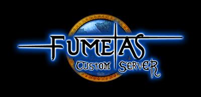 world of fumetas