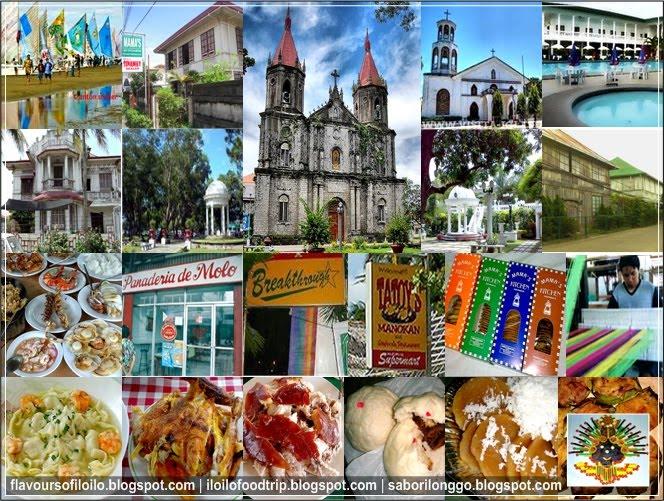 College In Iloilo 78