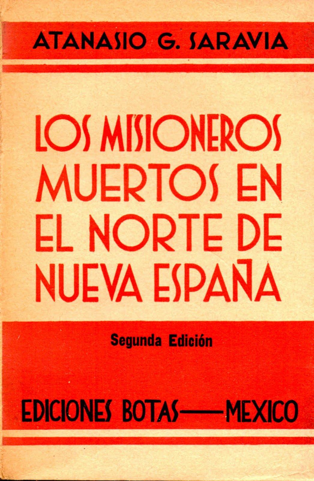 Crónicas Sudcalifornianas 0410