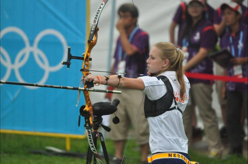 Just a moment for sports: Youth Olympic Games - More cool ...