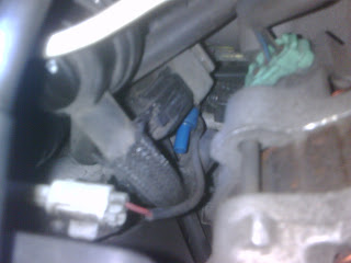 Andrews Tech Notes (and other random things): Subaru Tech Post