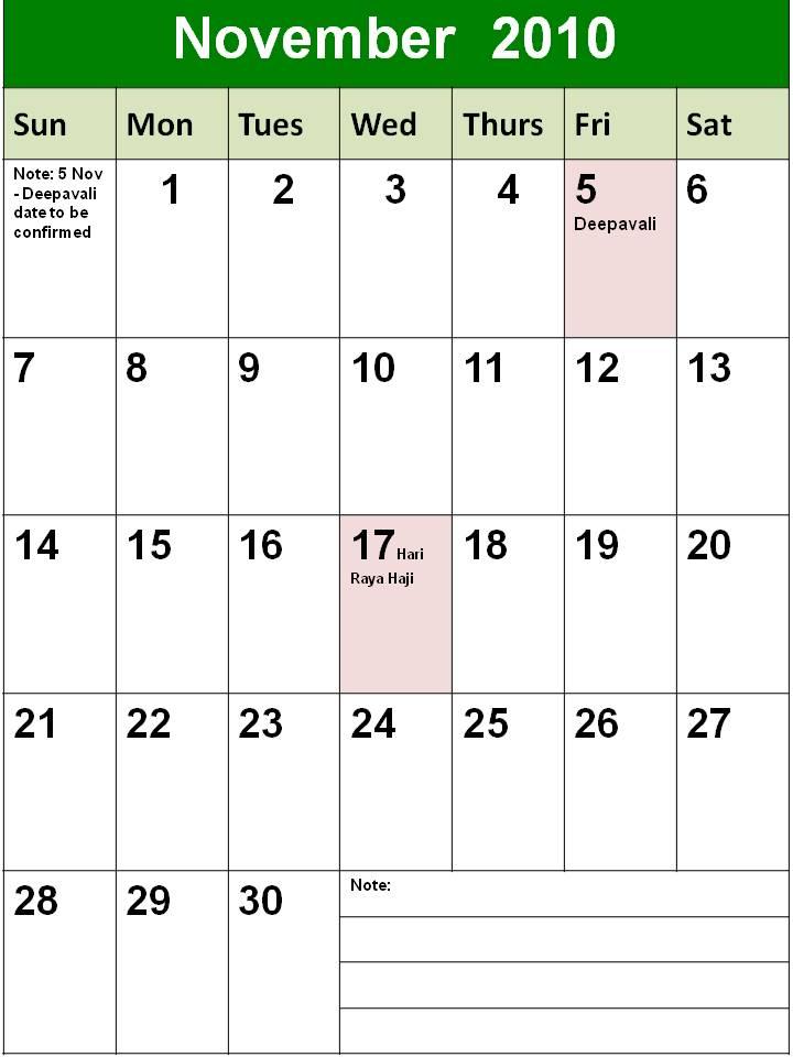 Canton Trade Days Schedule Hours (blogspot.com)