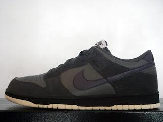 sports shoes 533c7 a0d9f News – Tagged