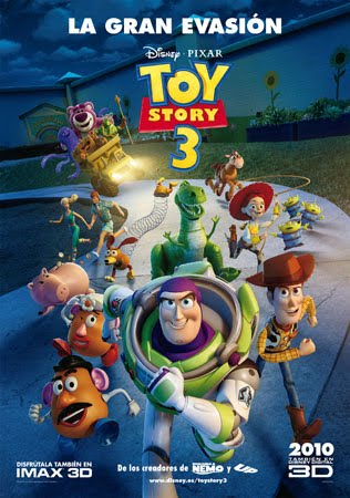 cartel_toy_story_3_0.