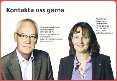 Ullenhag ska gora folkpartiet liberalare