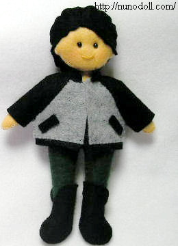 Creative Ideas For You Free Patterns And Instructions For