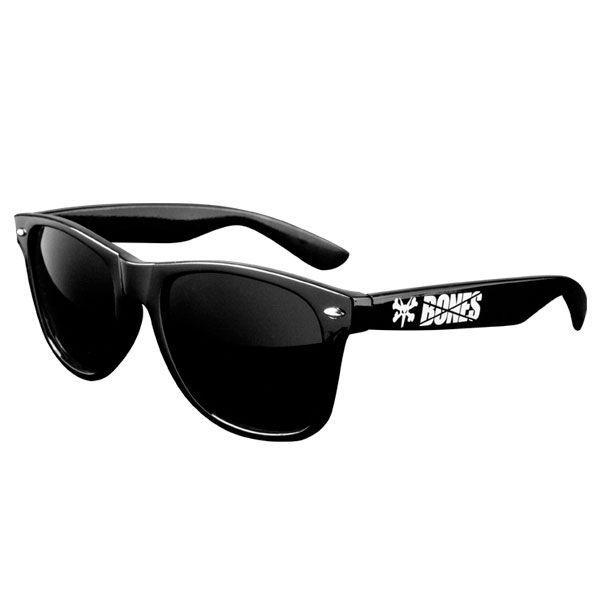 óculos de solMOB  Qual o seu  d7a79e1bf9